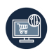 icona-sviluppo-web
