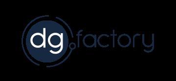 DG Factory
