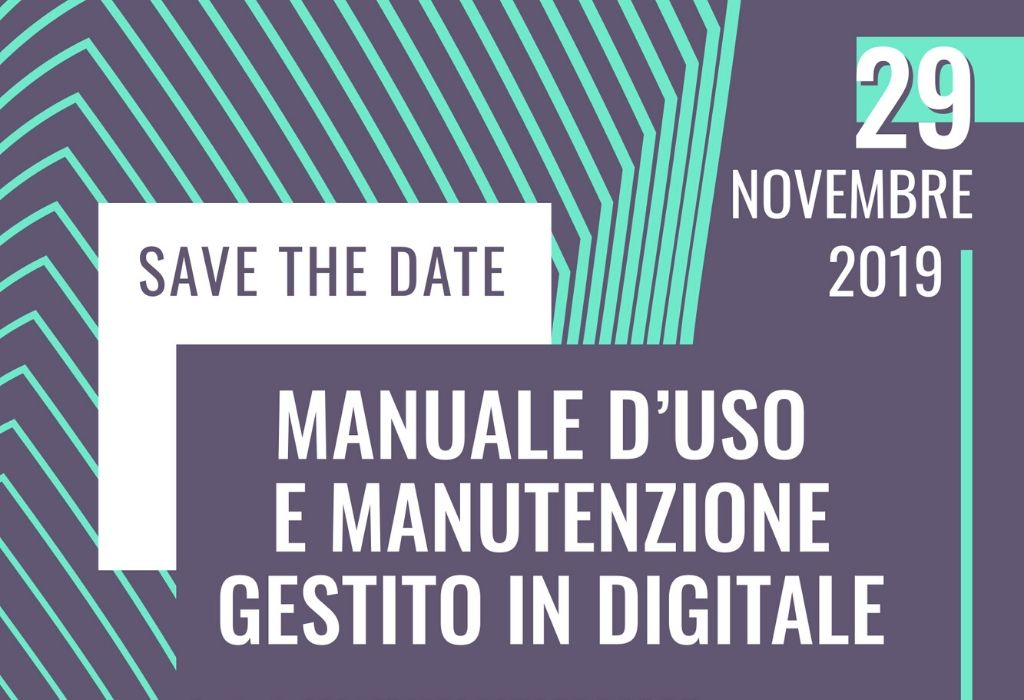 Fruire di un manuale digitale si può
